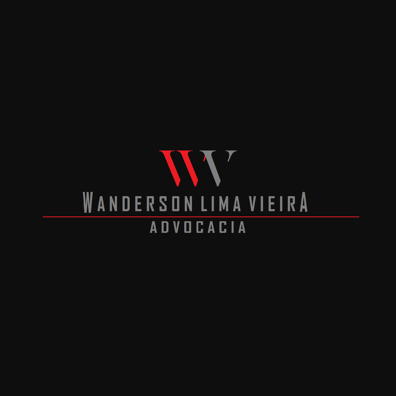 Wanderson Vieira